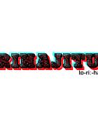 Lorihajitura Cult Culture, TV, Movies, and Music