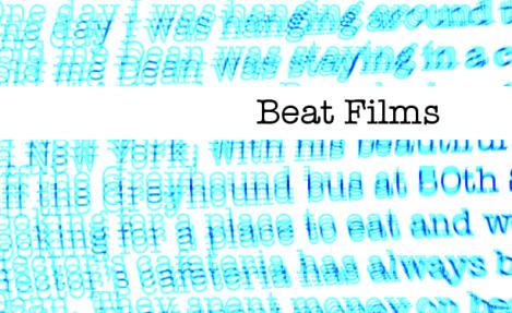Beat Films