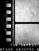 The Terrible Truth: Sex Education Records and Films
