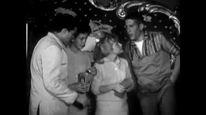 girls-beware-1961