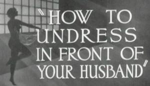 how-to-undress-in-front-of-your-husband