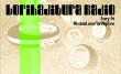 Lorihajitura Mixcloud Radio Show Every Friday 002
