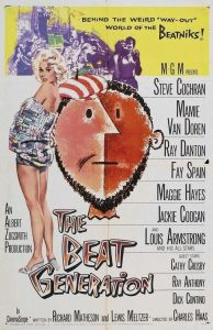 the-beat-generation-poster