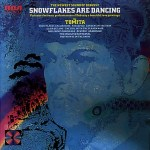 Isao Tomita - Snowflakes Are Dancing