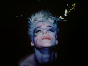 Liquid Sky 1982 Still 03