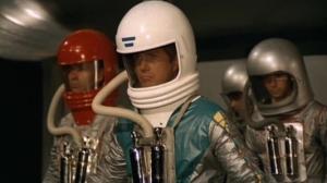 War Between the Planets 1966 Still 01