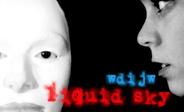 What Did I Just Watch? - Liquid Sky