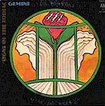 Zodiac Cosmic Sounds - Gemini