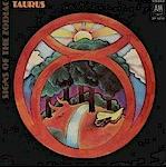 Zodiac Cosmic Sounds - Taurus