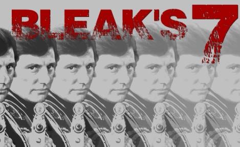 Bleak's 7