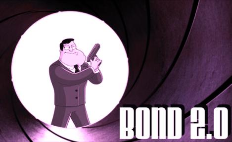 Bond 2.0