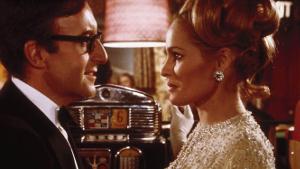 Casino Royale Movie Still 01