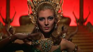 Casino Royale Movie Still 03
