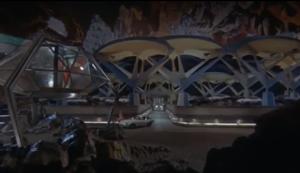 Danger Diabolik Movie Still 01