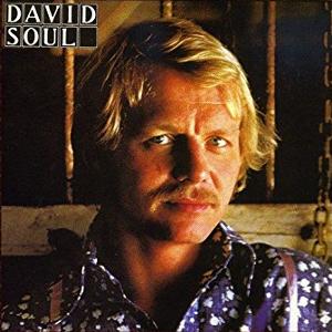David Soul Album