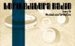 Lorihajitura Mixcloud Radio Show Every Friday 003