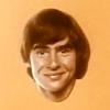 The Monkees - Davy Jones
