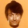 The Monkees - Michael Nesmith