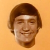 The Monkees - Peter Tork