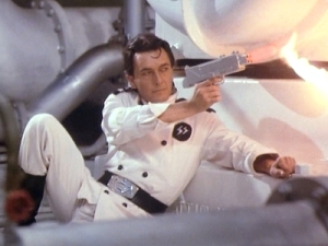 Space Mutiny 1988 Still 02