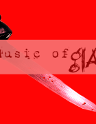 The Music of Giallo