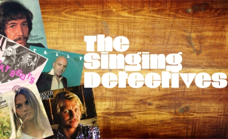 The Singing Detectives