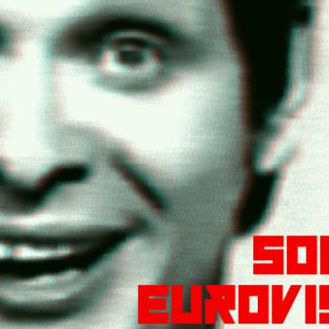 The Soviet Eurovision