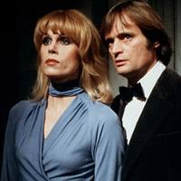 TV Still Sapphire and Steel