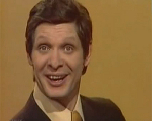 Eduard Khil - Intervision Song Contest