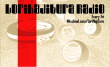 Lorihajitura Mixcloud Radio Show Every Friday 004