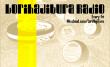 Lorihajitura Mixcloud Radio Show Every Friday 005